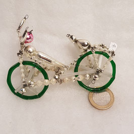 Fahrrad (Nr. 18)