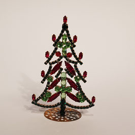 Gablonz, Weihnachtsbaum (Nr. 4)