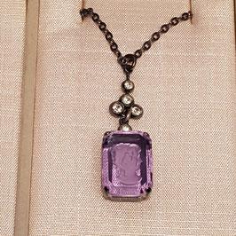 Halskette  (Nr. 10)