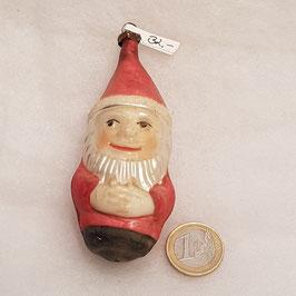 Weihnachtsmann (Nr. 4)