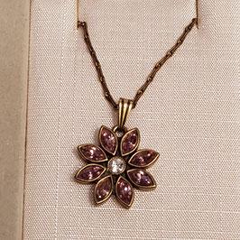 Halskette  (Nr. 1)
