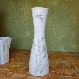 Rosenthal Vase (Nr. 3)