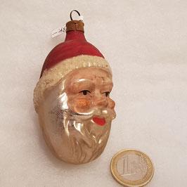 Weihnachtsmann (Nr. 3)