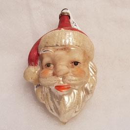 Weihnachtsmann (Nr. 7)