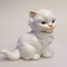 Goebel, Katze (Nr. 1)