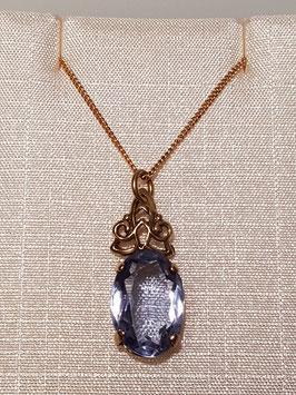 Halskette  (Nr. 16)
