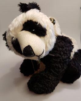 "Pandabär, ""Herrman"""