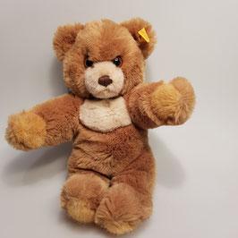 Steiff, Teddy
