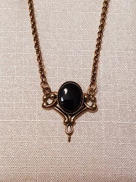 Halskette (Nr. 20)