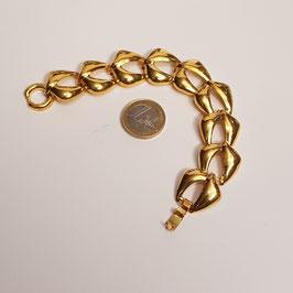 Armband (Nr. 4)