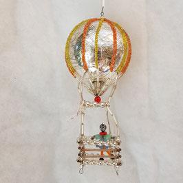 Ballon  (Nr. 7)
