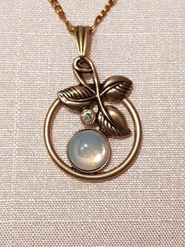 Halskette (Nr. 19)