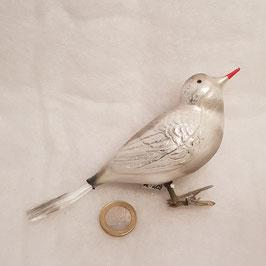 Vogel (Nr. 4)