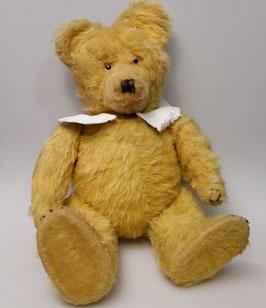 "Teddy, ""Diem"" (Nr. 1)"