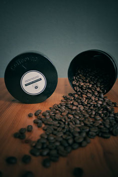 Kaffeedose 250g
