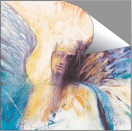 POSTER - Engel der Stille