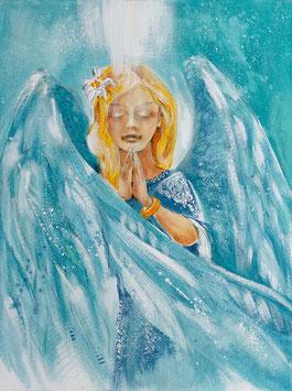 Engel der Liebe / Spiritualität
