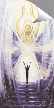 POSTER - Lichttor zur Weisheit Gottes