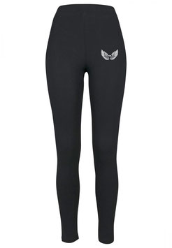 Mini Wings Legging