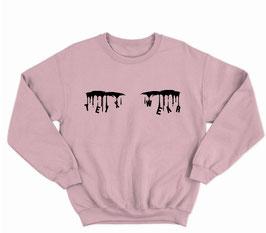 Teix Drip Sweater