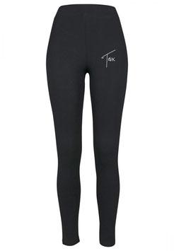 Teix Signature Legging