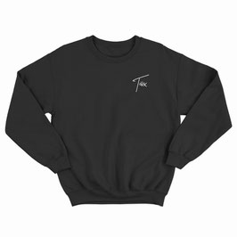 Teix Signature Sweater