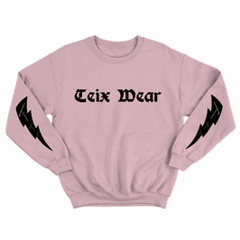 Old Teix Sweater