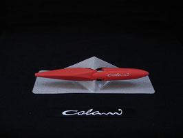 Colani Millenium Pen 3000 rot