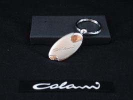 Colani Schlüsselanhänger