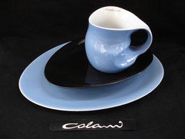 Colani Kaffetasse