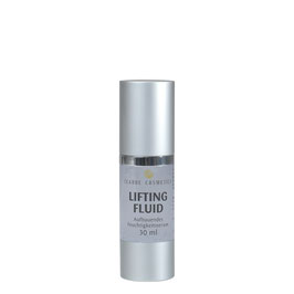 Lifting Fluid -  30 ml