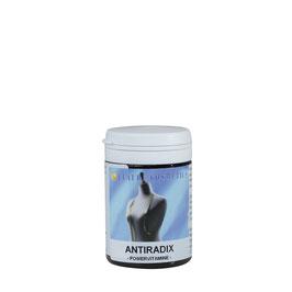 Antiradix-Kapseln