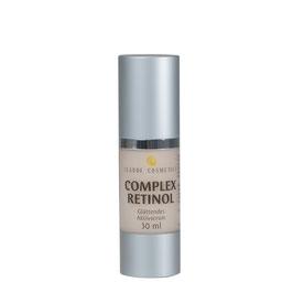 Complex Retinol - 30 ml