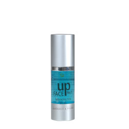 Face up No. 1 - 30 ml
