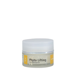 Phyto Lifting