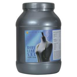 BODYLINE - 1 kg
