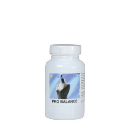 Pro Balance XXL