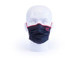 Runnertune FYC Maske