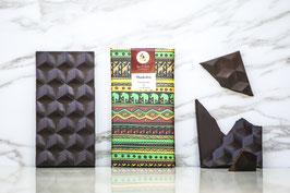 ▲ MADUKA | Dark 71% Chocolate | ▼