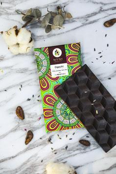 ▲ OGECHI | Lavender 71% Chocolate | ▼