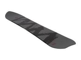 K2 NISEKO PLEASURES 151cm Modell 2022