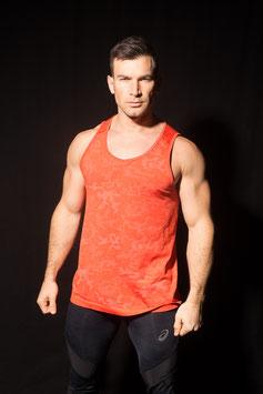 Die Muskelbox für den Mann