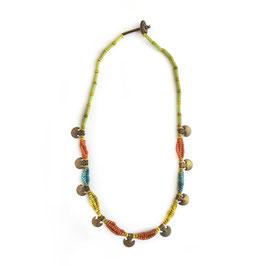 "Himachal Necklace ""Shimla"""