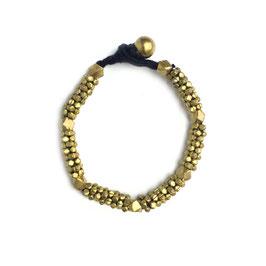 "DOKRA Bracelet "" Star"""