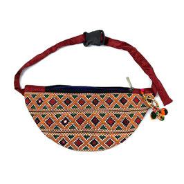 "Belly Bag  ""AMIRA"""