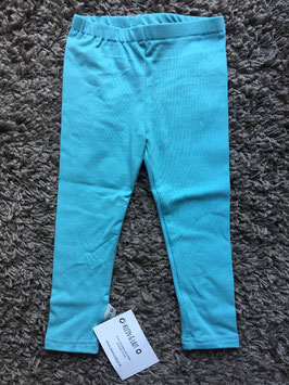 Leggins Slim Jersey stillwater
