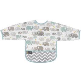 Latz Elefant