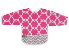 Latz Blume pink