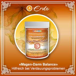Magen - Darm - Balance