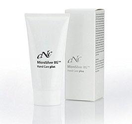 CNC Hand Care Plus 50 ml